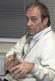 Мурзинов Алексей Васильевич