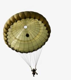 Готовьте парашюты