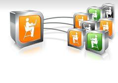 Цикл вебинаров, Вебинары бесплатно
