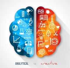 Рациональный стратегический анализ